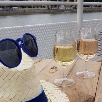 La Brasserie Polpo ouvre un spot éphémère pour l'été