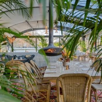 Les meilleurs spots des bords de Seine